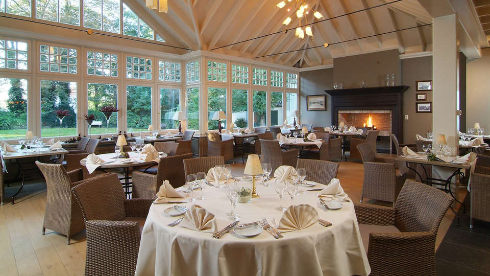 Hotel-Restaurant Den Hof - edit_foto_orangerie_kleiner_formaat.jpg