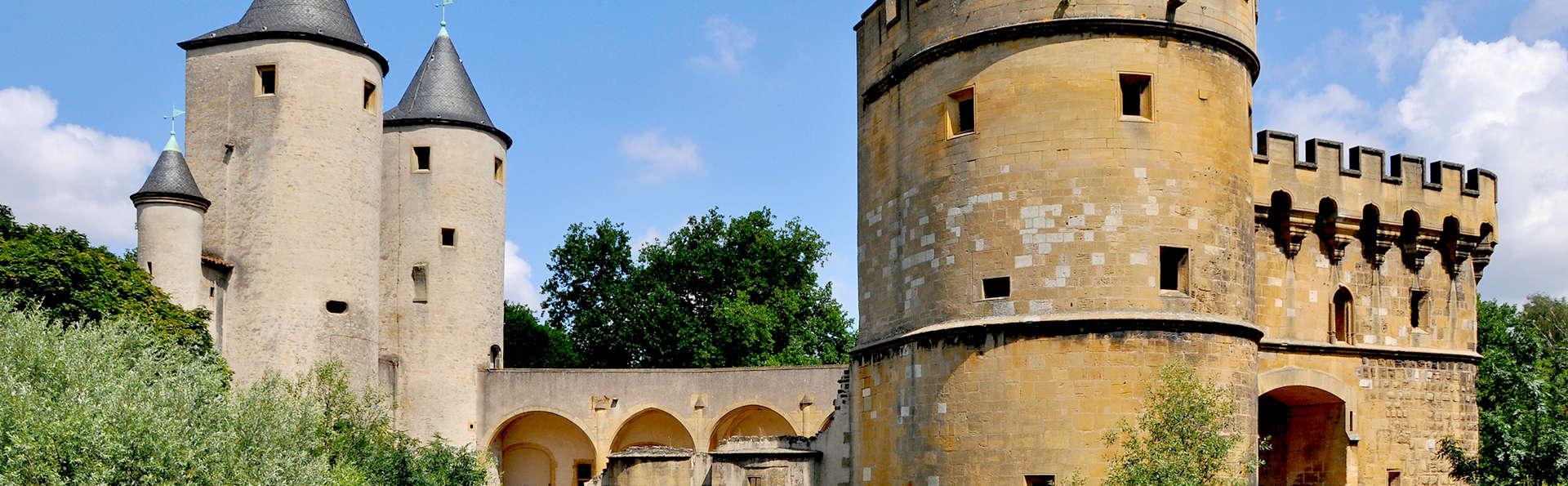 La Grange de Condé - Edit_Destination.jpg