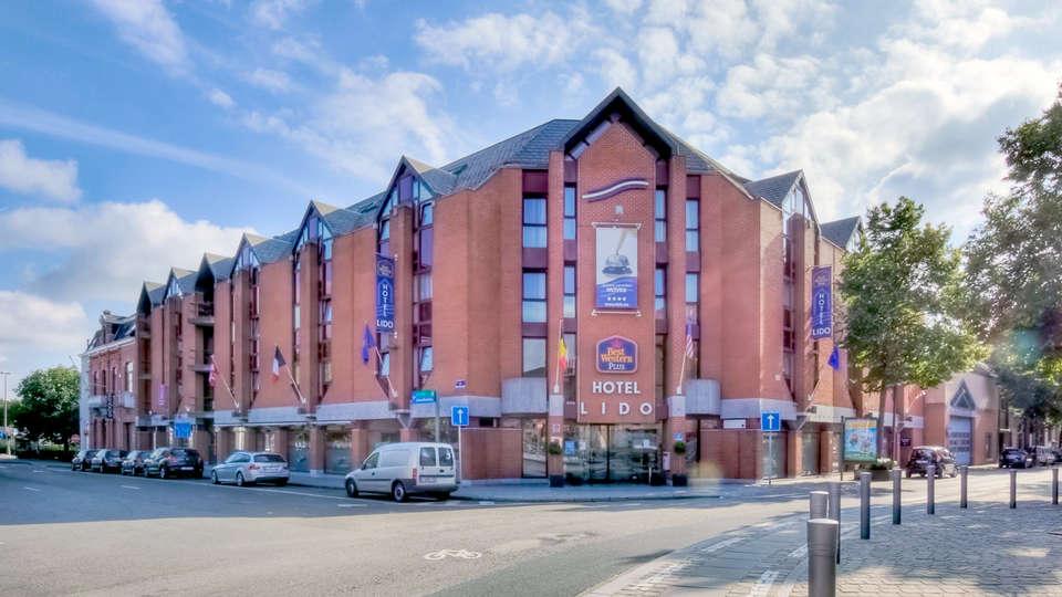 Hotel Lido Mons Centre - Edit_Front2.jpg