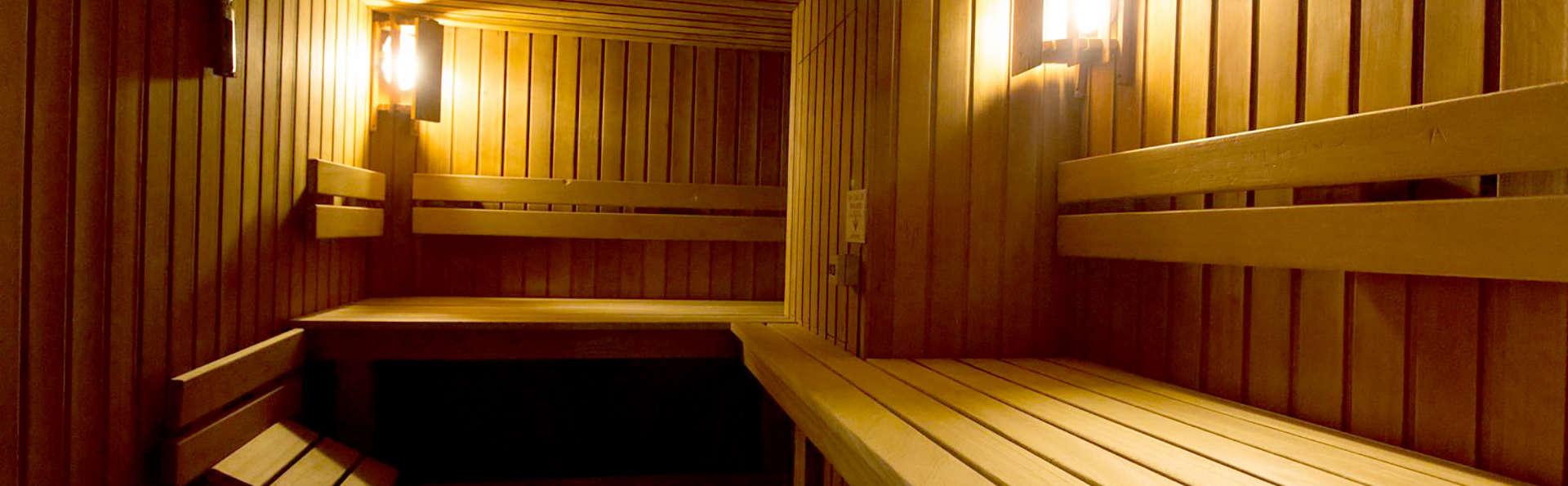 Hotel Lido Mons Centre - Edit_sauna.jpg