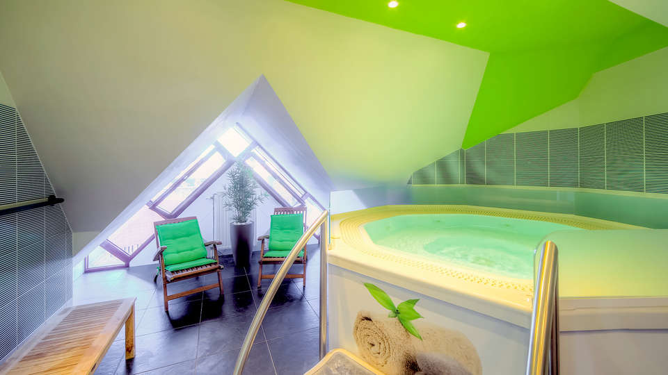 Hotel Lido Mons Centre - Edit_Spa.jpg