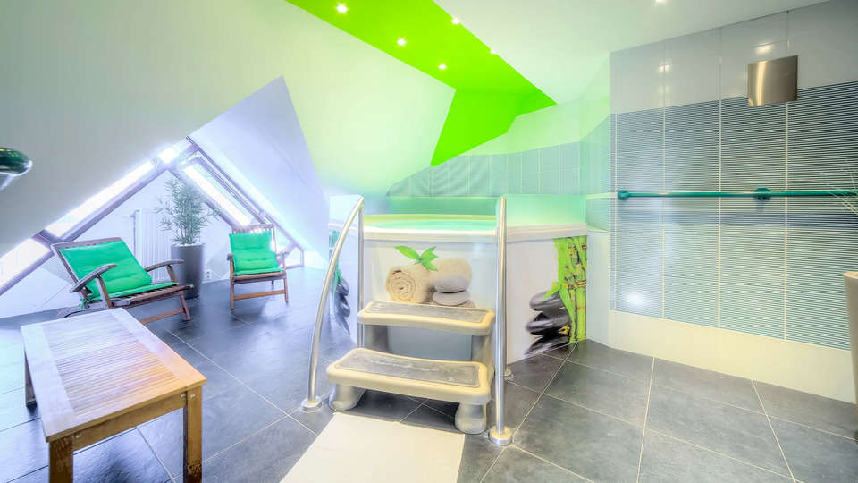 Hotel Lido Mons Centre - Edit_Spa3.jpg