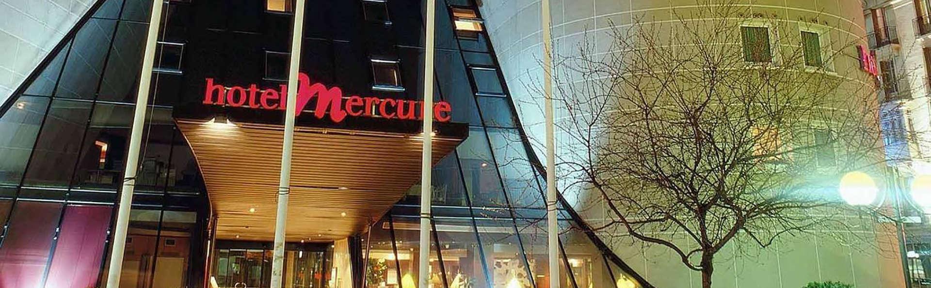 Hôtel Mercure Chambéry Centre - Edit_Front2.jpg