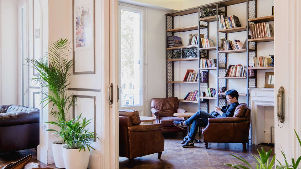 Casa Gracia  - edit_lounge1.jpg