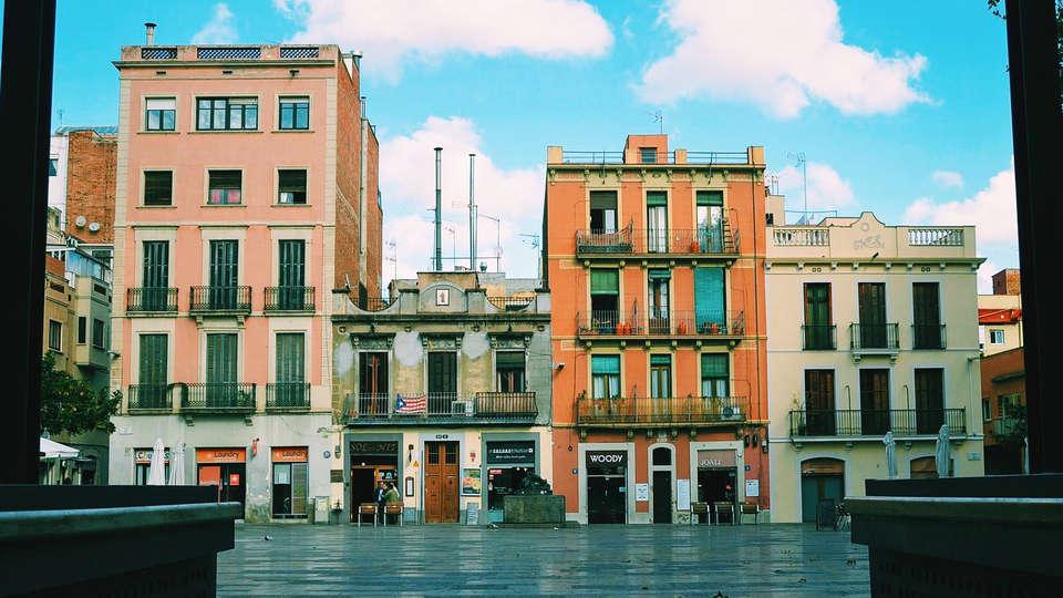 Casa Gracia  - edit_view.jpg