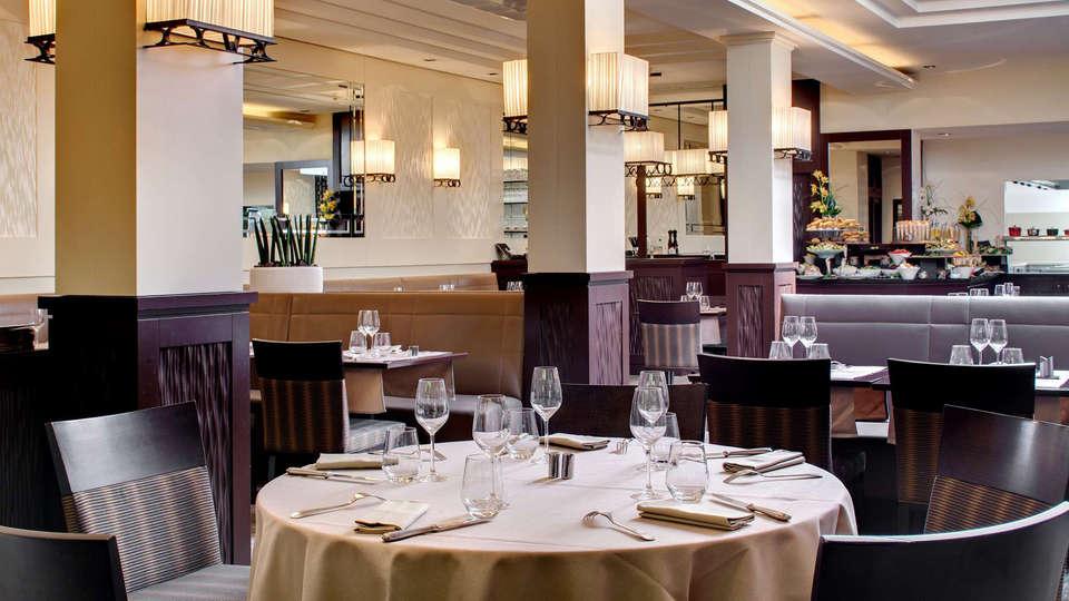 Hôtel Barrière Le Westminster - edit_restaurant1.jpg