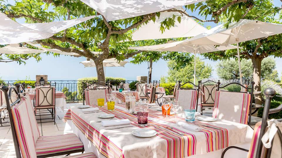 La Bastide de Tourtour - Edit_Restaurant.jpg