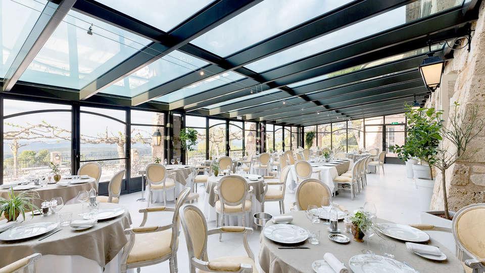 La Bastide de Tourtour - Edit_Restaurant5.jpg