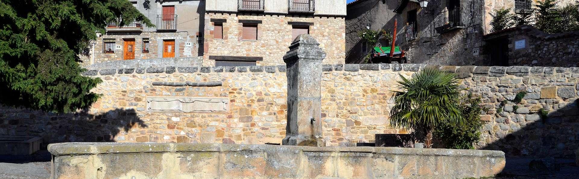 Antiguo Palacio de Atienza - edit_Atienza5.jpg