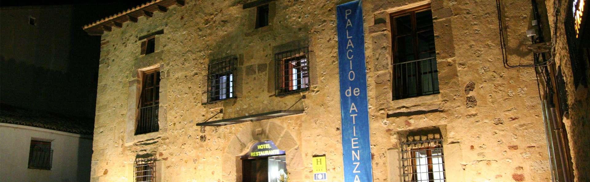 Antiguo Palacio de Atienza - edit_front.jpg