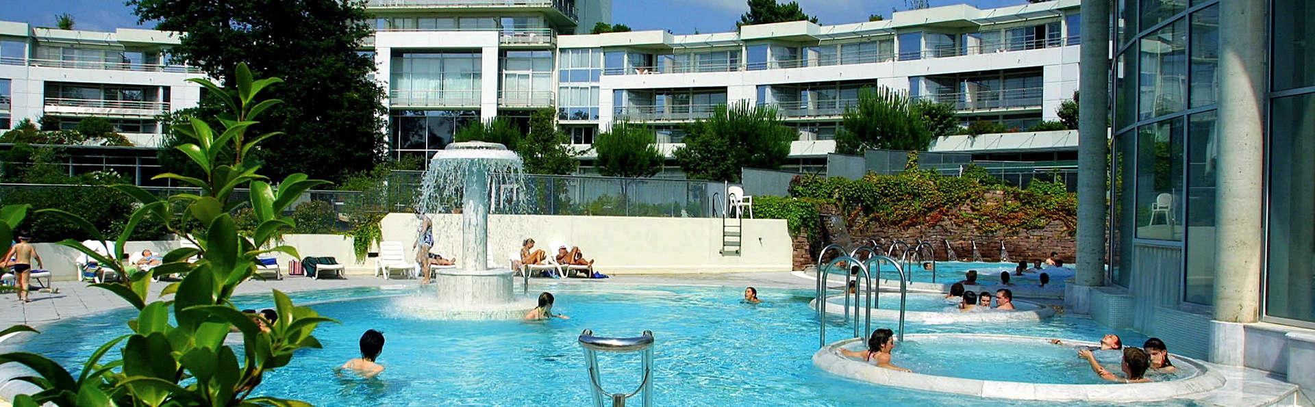 BEST WESTERN Hôtel Sourceo - edit_AQUA_1.jpg