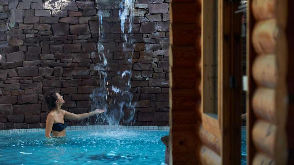 BEST WESTERN Hôtel Sourceo - edit_spa2.jpg