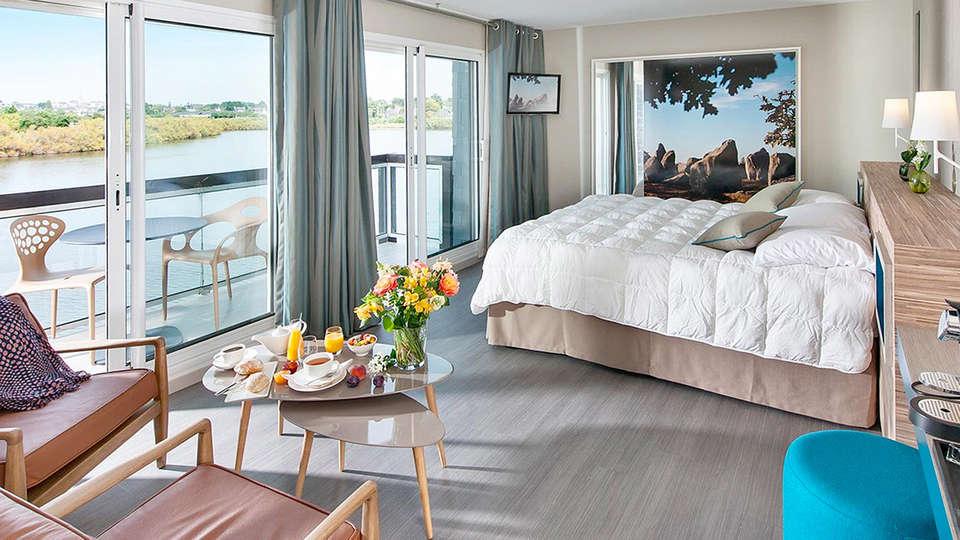 Hotel les Salines & Spa Resort by Thalazur - edit_room2.jpg