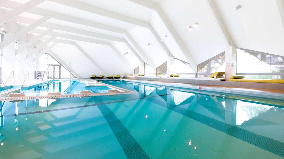 Hotel les Salines & Spa Resort by Thalazur - edit_spa3.jpg