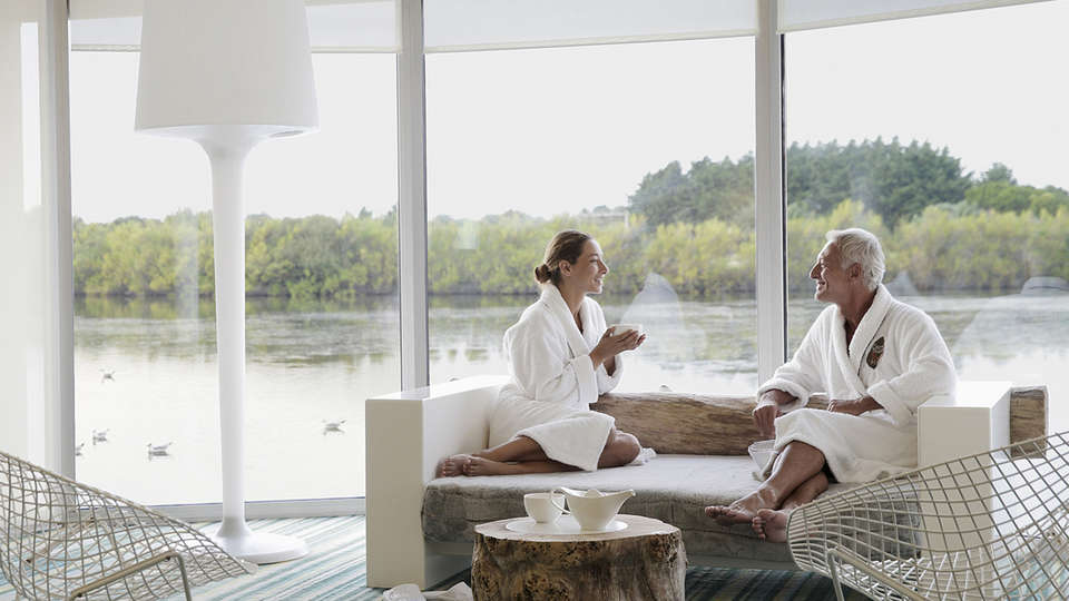 Hotel les Salines & Spa Resort by Thalazur - edit_spa4.jpg