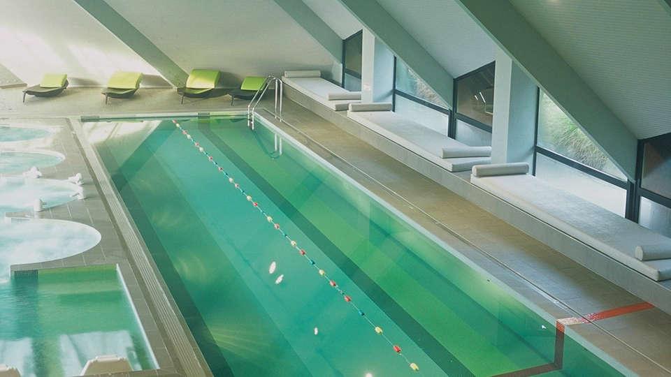 Hotel les Salines & Spa Resort by Thalazur - edit_spa5.jpg