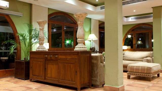 Hotel Intur Bonaire