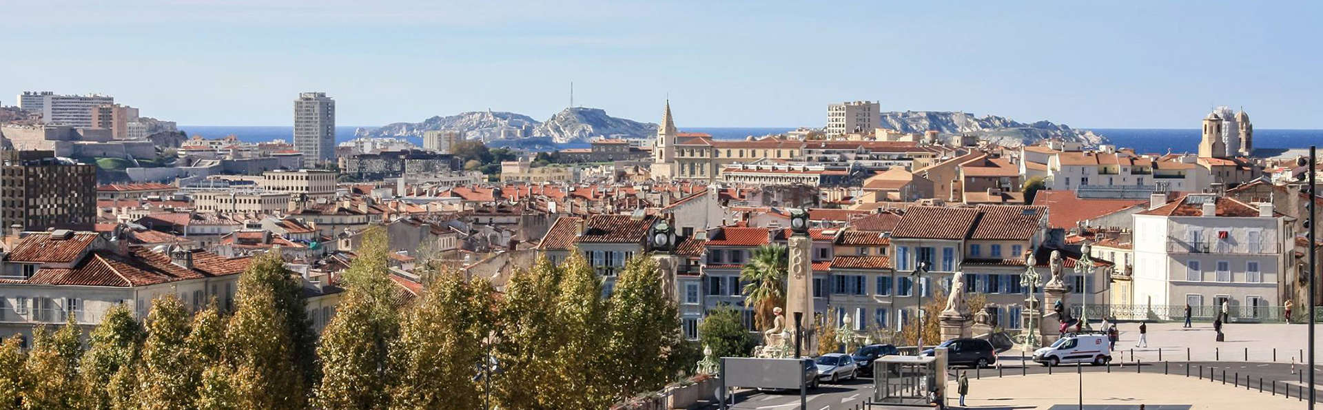 Novotel Marseille Centre Prado Vélodrome - Edit_Destination2.jpg