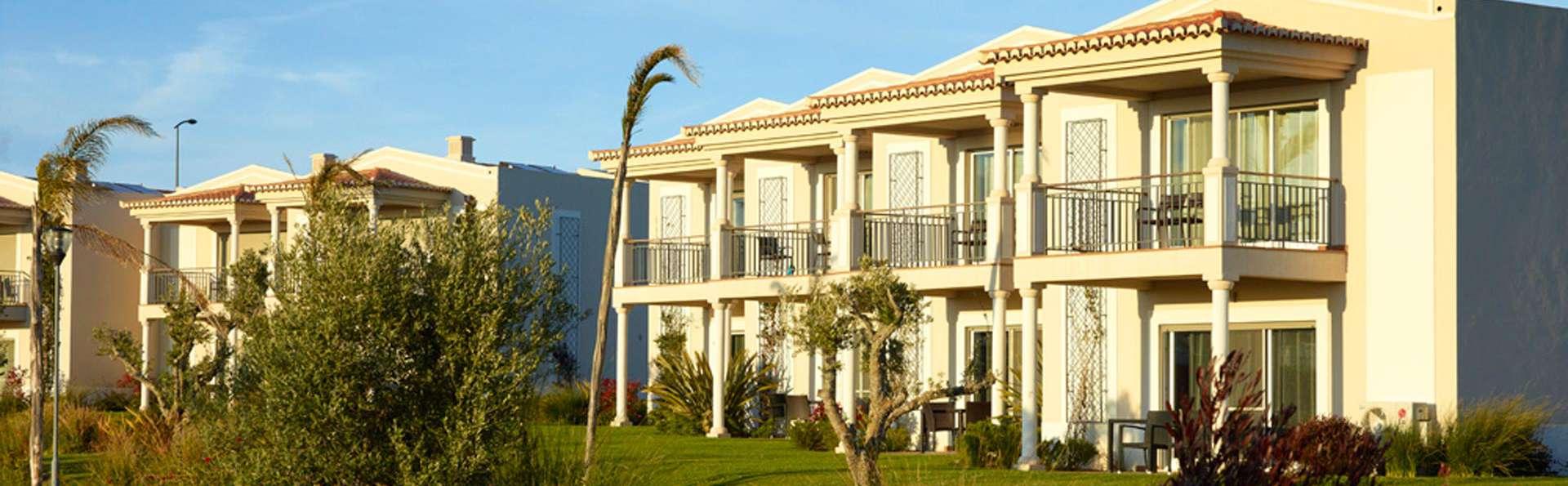 Agua Hotels Vale da Lapa - edit_front_villas323.jpg