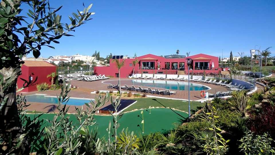 Agua Hotels Vale da Lapa - edit_front23.jpg