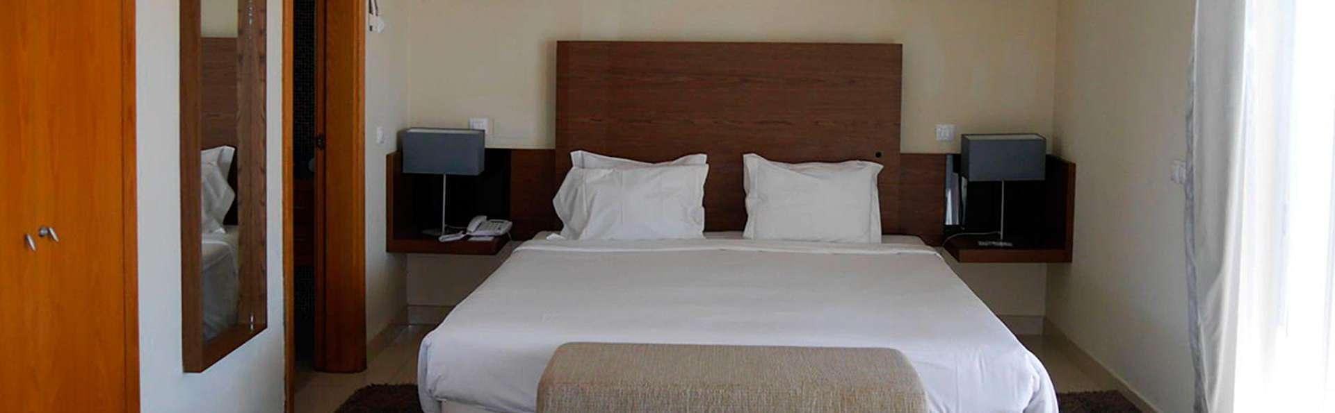 Agua Hotels Vale da Lapa - edit_room4.jpg