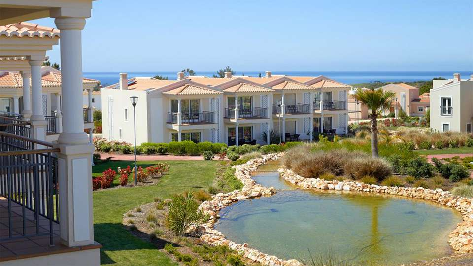 Agua Hotels Vale da Lapa - edit_view2.jpg