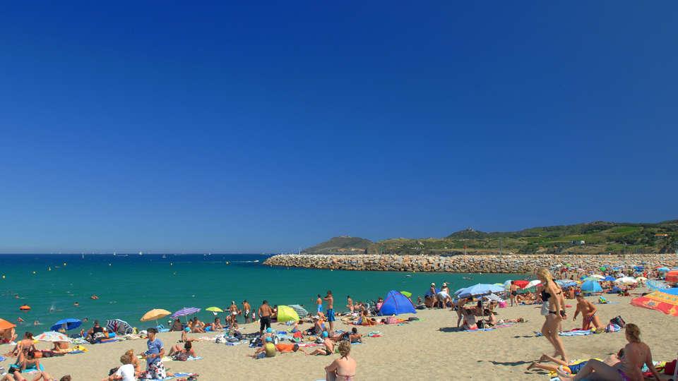 Vacanceole La Massane Argeles Sur Mer  - Edit_Destination2.jpg