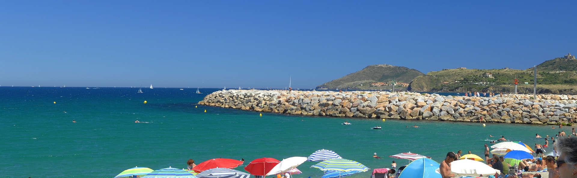 Vacanceole La Massane Argeles Sur Mer  - Edit_Destination3.jpg
