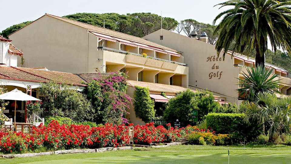 Najeti Golf Hôtel de Valescure  - Edit_Front2.jpg