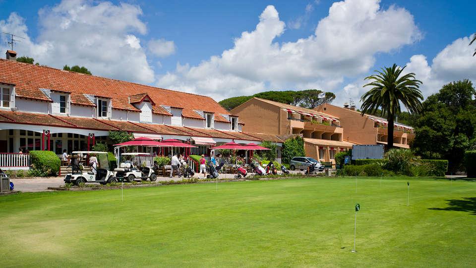 Najeti Golf Hôtel de Valescure  - Edit_Front4.jpg