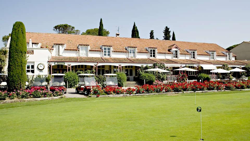 Najeti Golf Hôtel de Valescure  - Edit_Front3.jpg