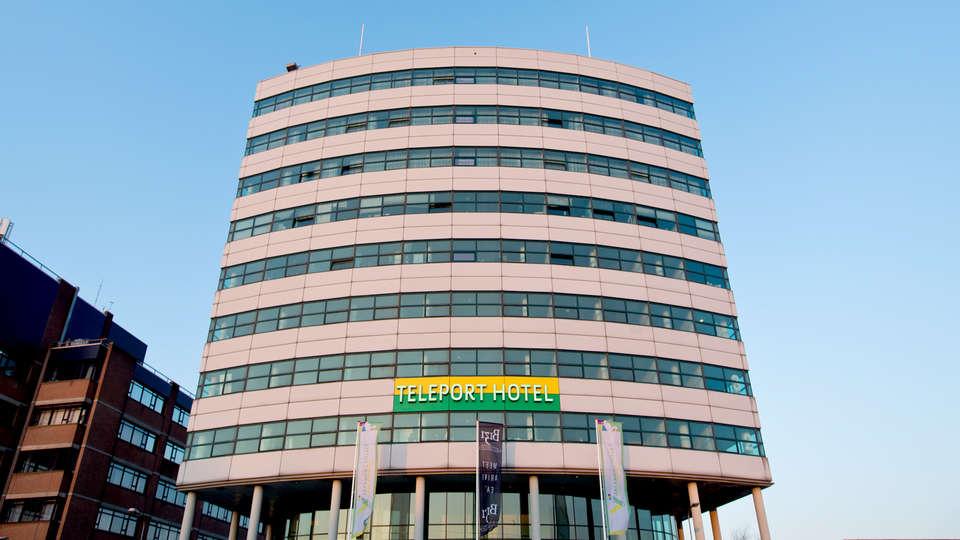 The Hague Teleport Hotel - Edit_Front.jpg