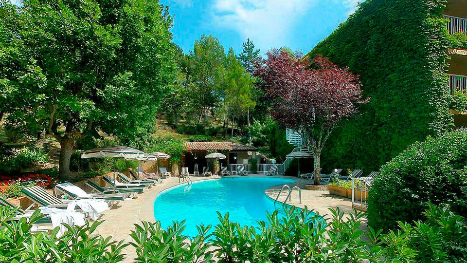 Hotel The Originals Villa Borghese (ex Relais du Silence) - edit_pool2b.jpg