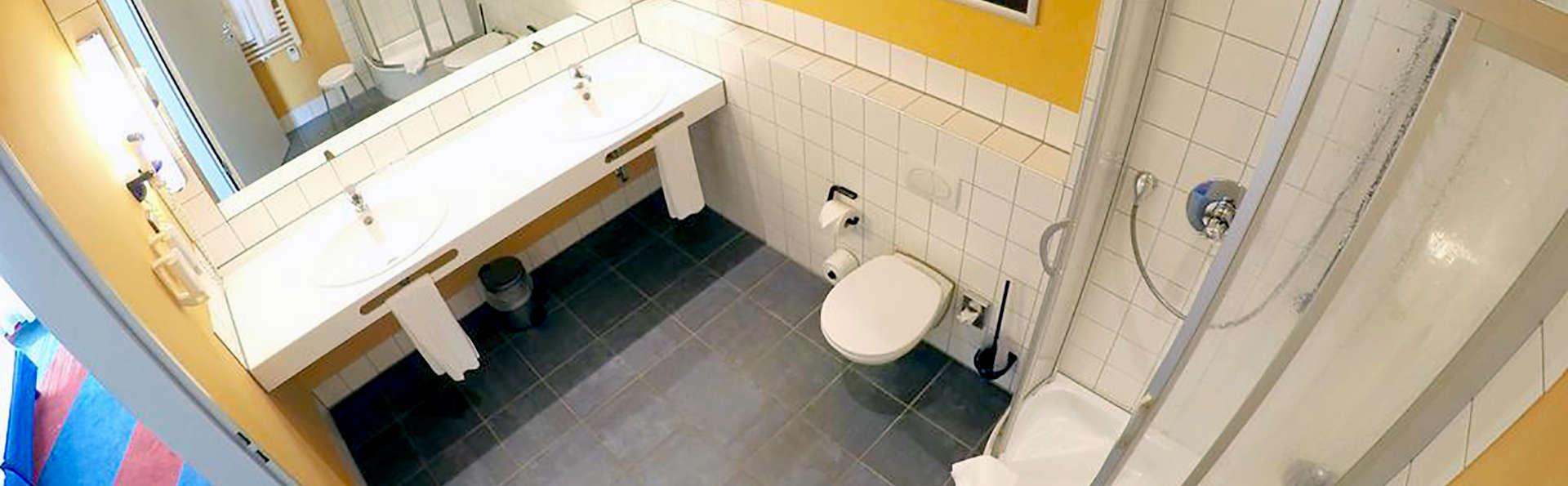 Entzückend Hotel Loccumer Hof Hannover Referenz Von - Edit_bath2.jpg