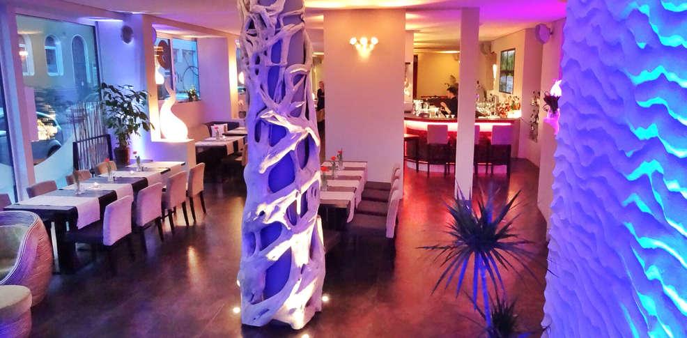 hotel loccumer hof 4 hannover duitsland. Black Bedroom Furniture Sets. Home Design Ideas