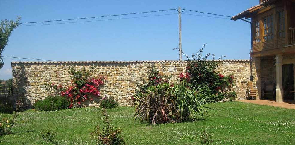 Villa Vi Lyon Est