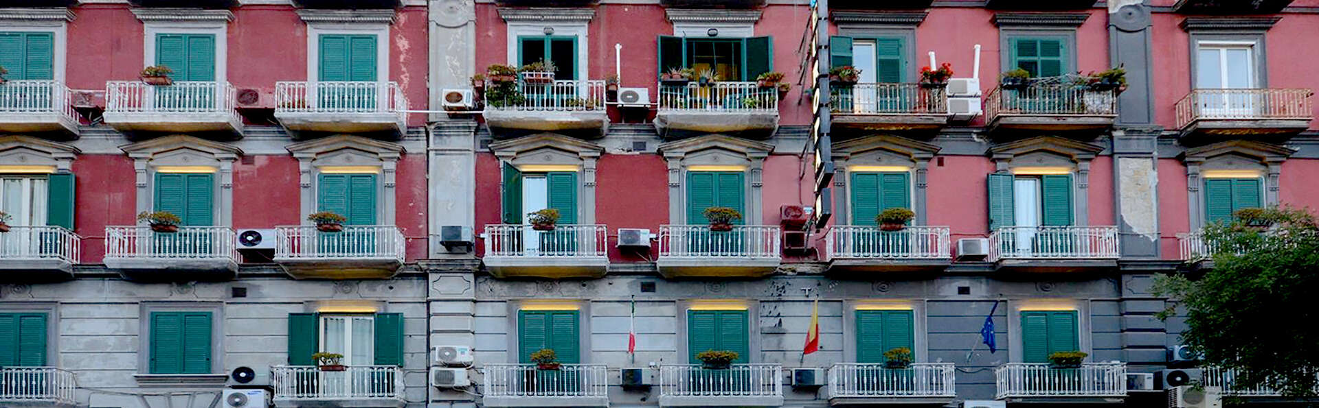 Grand Hotel Europa - Edit_Front2.jpg