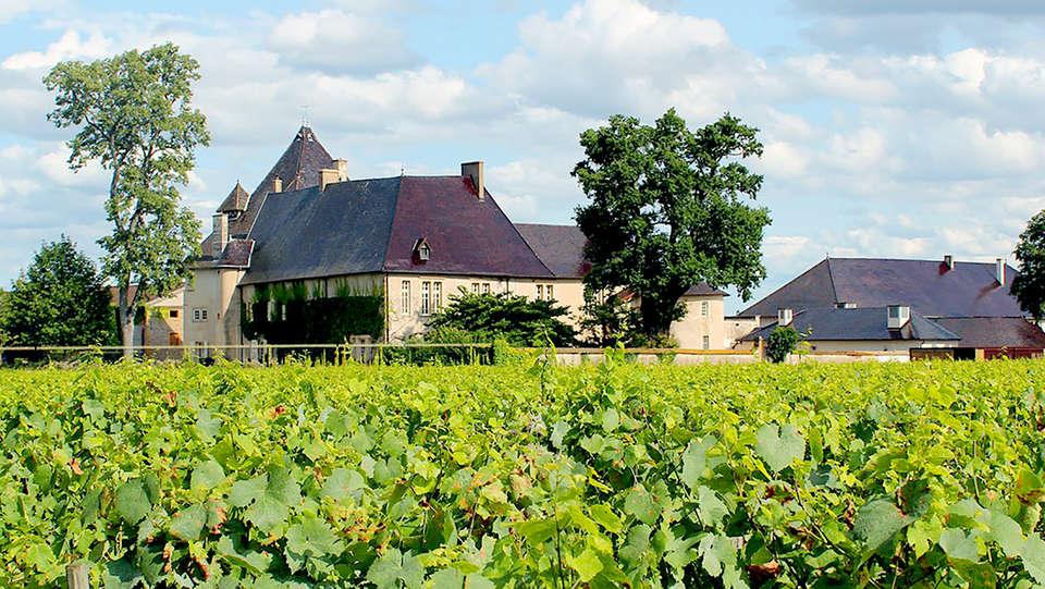Château de Pizay  - Edit_Front3.jpg
