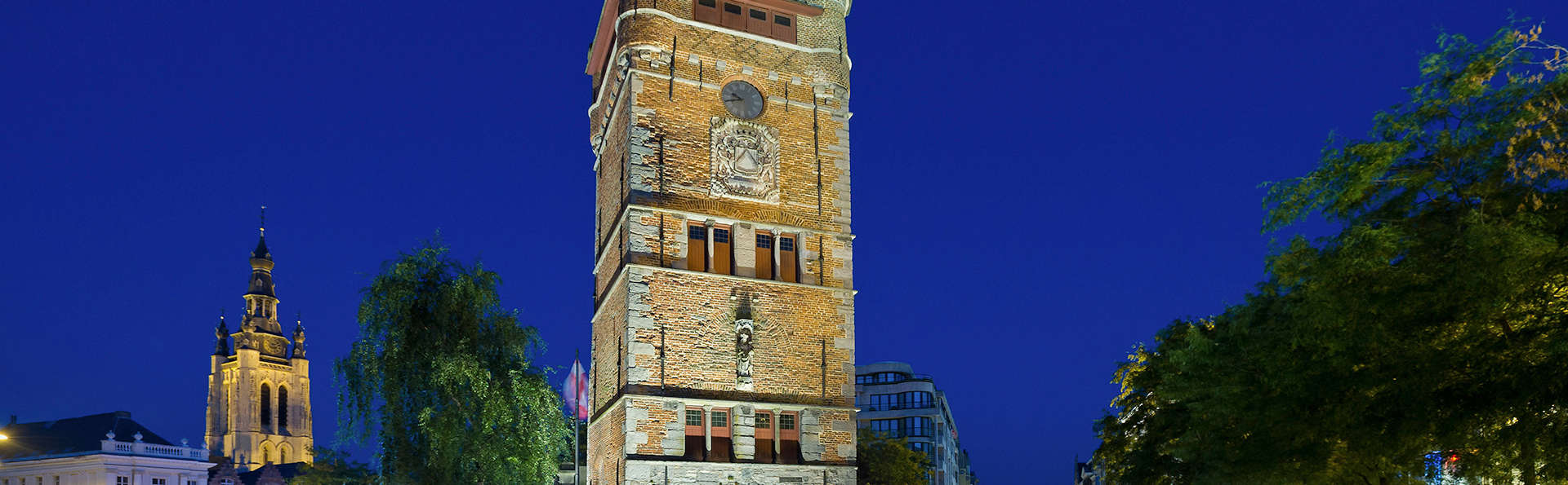 Hotel Ibis Kortrijk - Edit_Destination.jpg