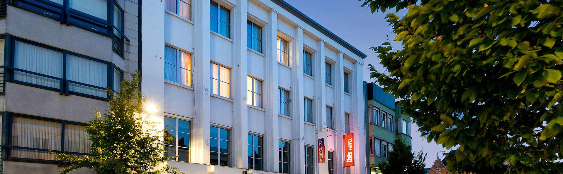 Hotel Ibis Kortrijk - Edit_Front.jpg