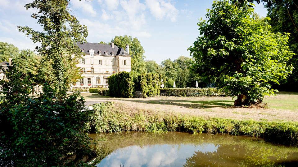Château de Saulon - Edit_Garden3.jpg