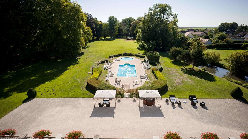 Château de Saulon - Edit_Pool6.jpg