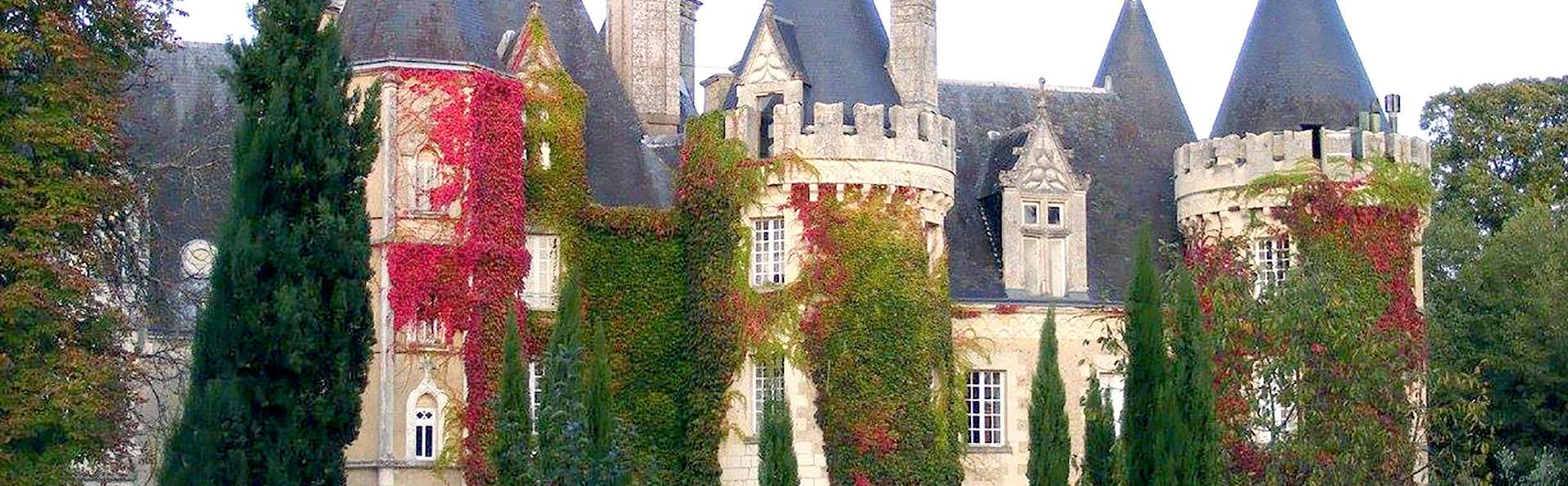 Château Golf des Sept Tours - Edit_Front.jpg