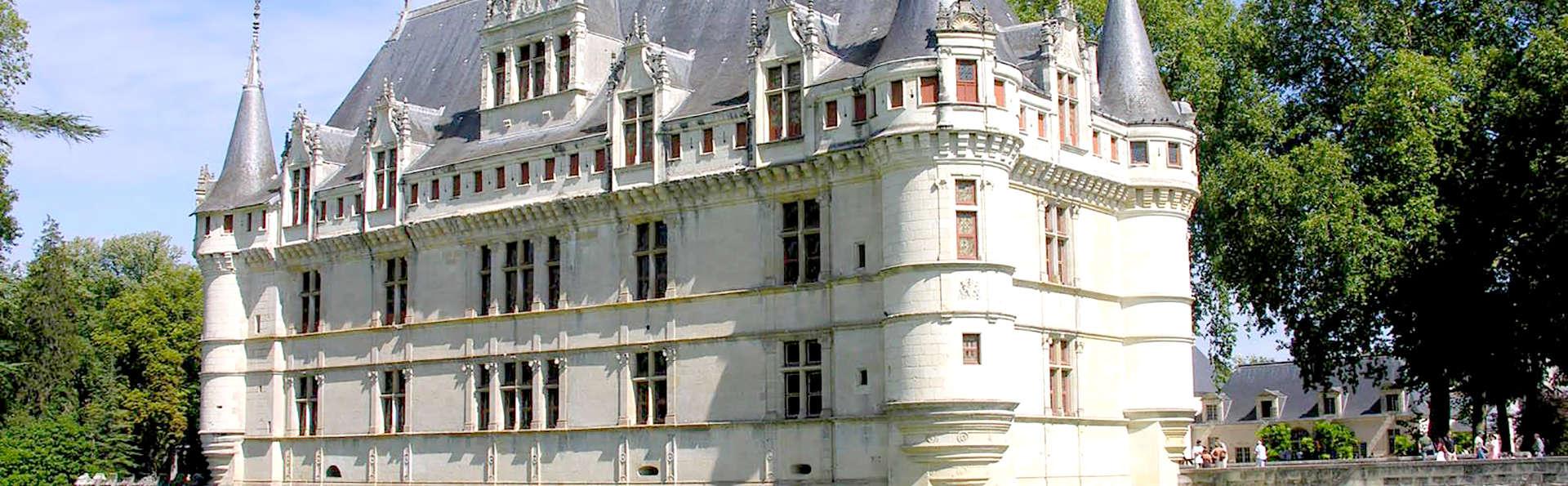 Château Golf des Sept Tours - Edit_Front2.jpg