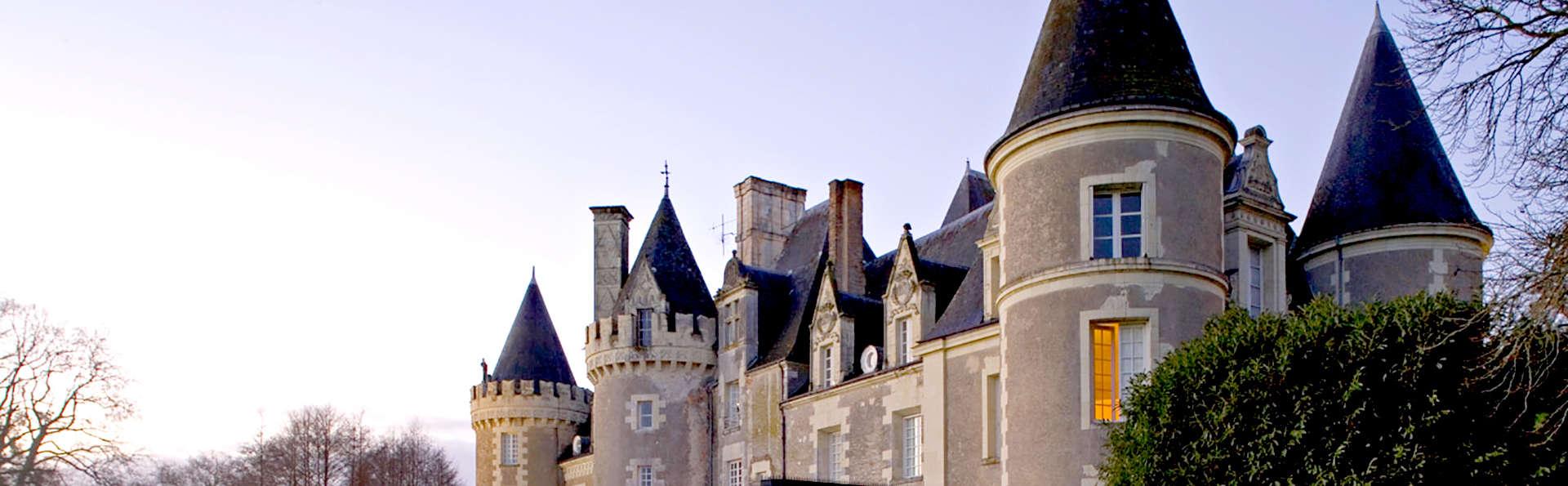 Château Golf des Sept Tours - Edit_Front5.jpg