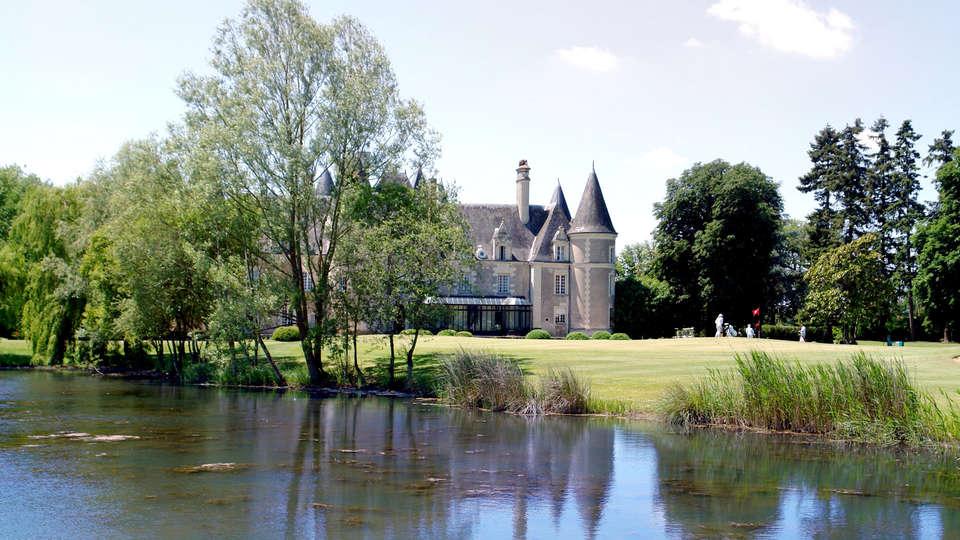 Château Golf des Sept Tours - Edit_Front4.jpg