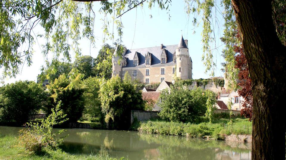 Château Golf des Sept Tours - Edit_Front3.jpg