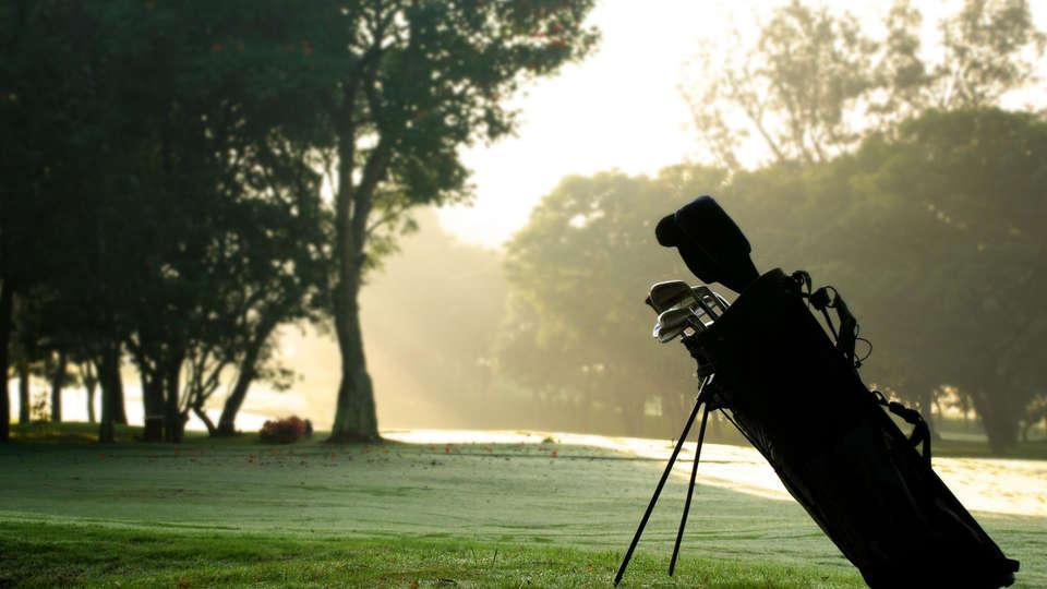 Château Golf des Sept Tours - Edit_Golf.jpg