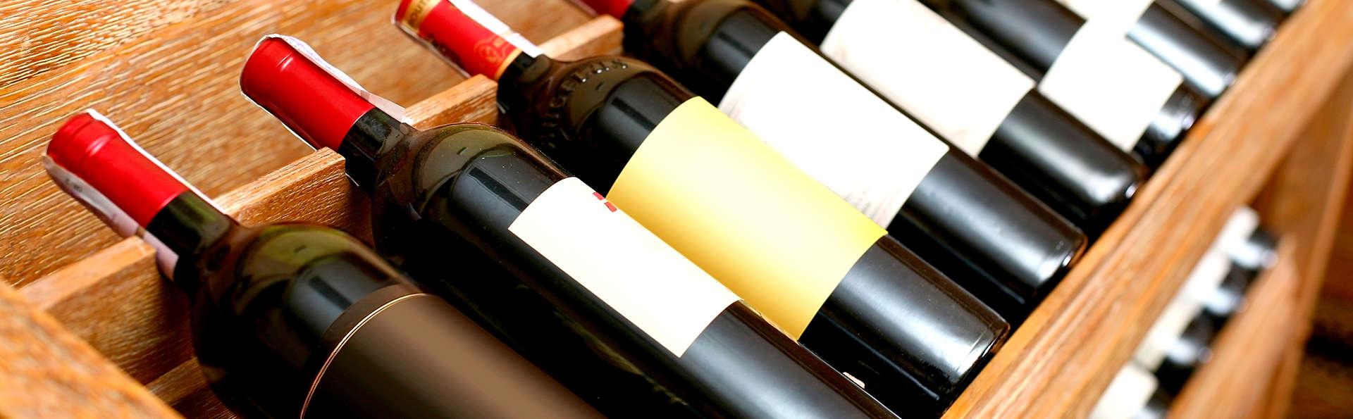 Château Golf des Sept Tours - Edit_Wine.jpg