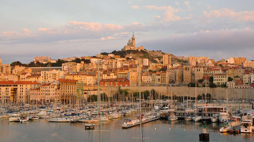 New Hôtel Of Marseille - edit_destination.jpg